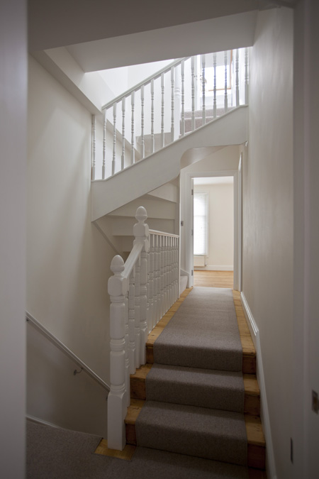 apartment-and-loft-conversion-in-balham-mpfinefix-02