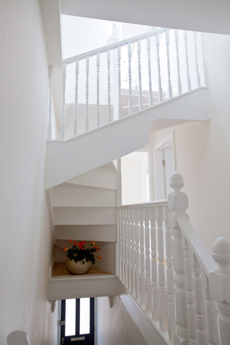 apartment-and-loft-conversion-in-balham-mpfinefix-03