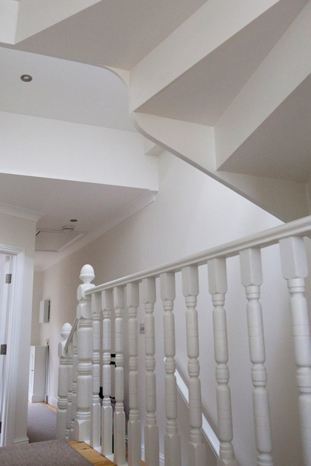 apartment-and-loft-conversion-in-balham-mpfinefix-13