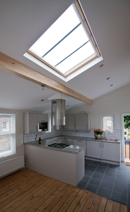 apartment-and-loft-conversion-in-balham-mpfinefix-18