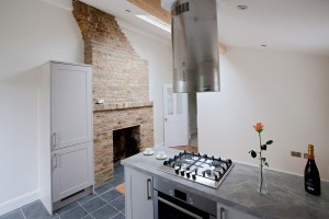 apartment-and-loft-conversion-in-balham-mpfinefix-21