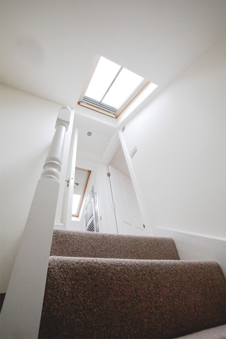 apartment-and-loft-conversion-in-balham-mpfinefix-24