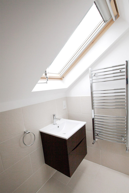 apartment-and-loft-conversion-in-balham-mpfinefix-29