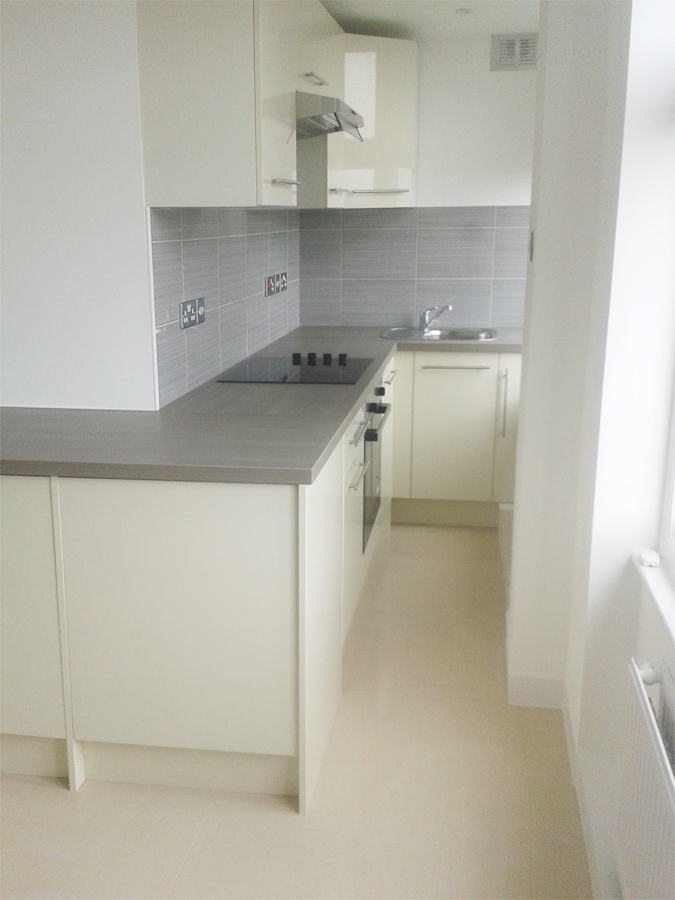 mpfinefix-builder-kitchen-flat-refurbishment-nw8-london-1