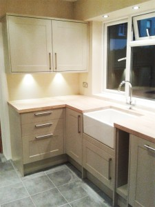 mpfinefix-builder-refurbishment-w7-london-2