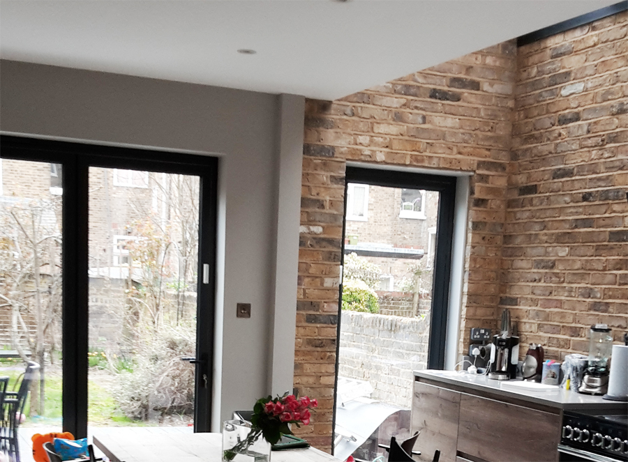 mpfinefix-construction-builder-callcott-rd-nw6-house-refurbishment-extension-10