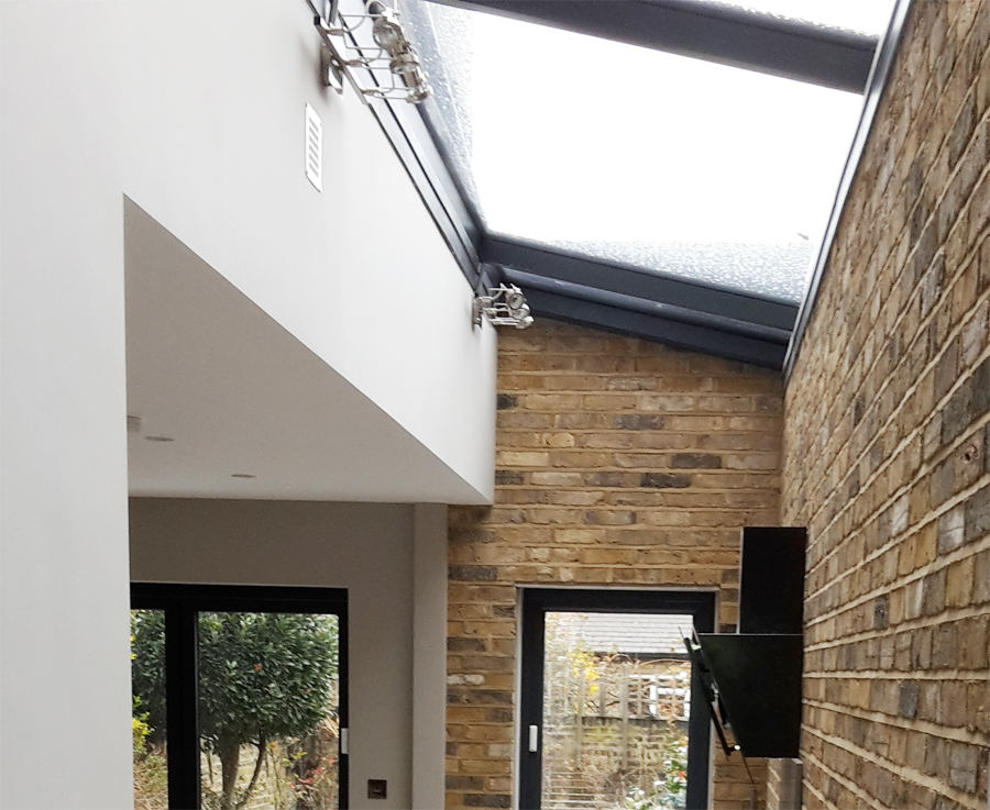 mpfinefix-construction-builder-callcott-rd-nw6-house-refurbishment-extension-8