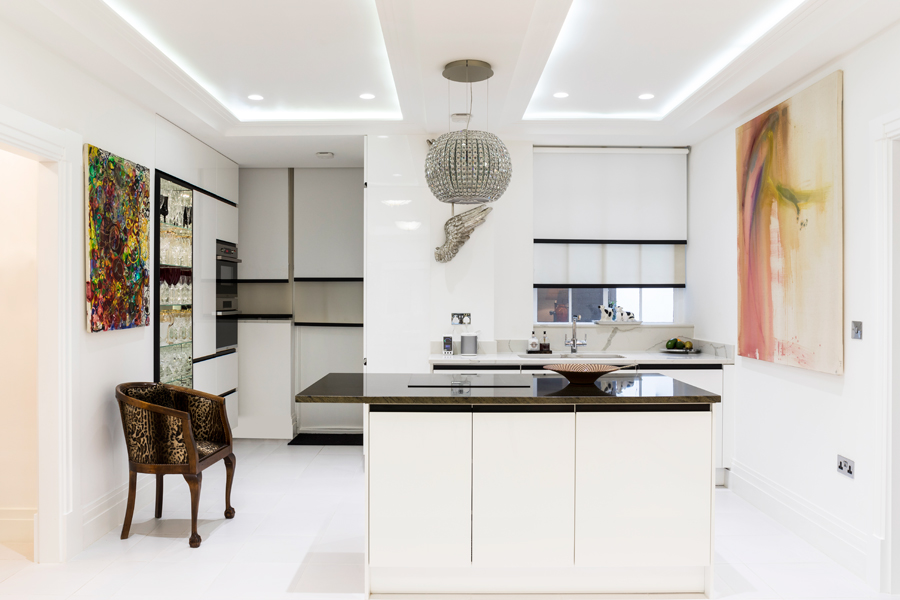 marylebone-builders-refurbishment-luxury-apartment-art-28-mp-finefix