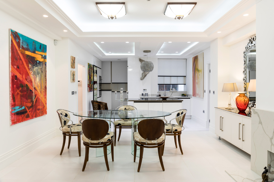 marylebone-builders-refurbishment-luxury-apartment-art-29-mp-finefix