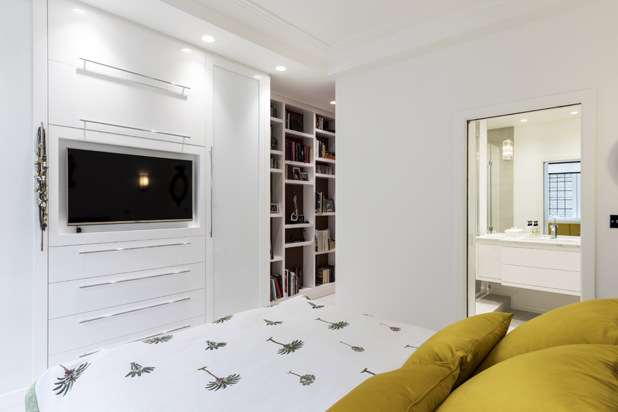 marylebone-builders-refurbishment-luxury-apartment-art-43-mp-finefix