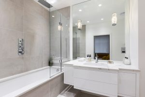 marylebone-builders-refurbishment-luxury-apartment-art-54-mp-finefix