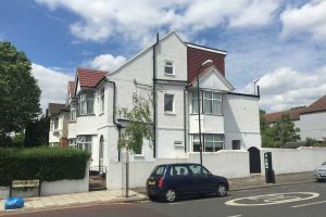 willesden-junction-extension-to-end-of-terrace-house-in-Wilesden-Junction-mp-finefix-10