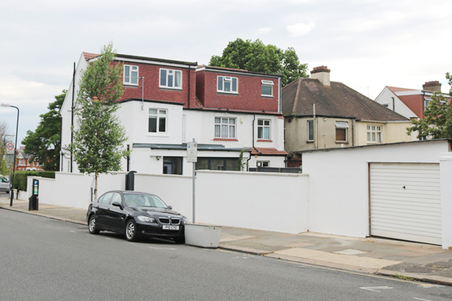willesden-junction-extension-to-end-of-terrace-house-in-Wilesden-Junction-mp-finefix