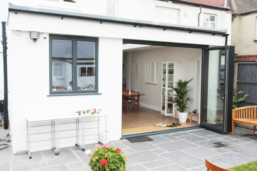 willesden-junction-extension-to-end-of-terrace-house-in-Wilesden-Junction-mp-finefix-14