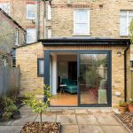 york-way-extension-contemporary-nw6-kentish-town-mp-finefix-builders