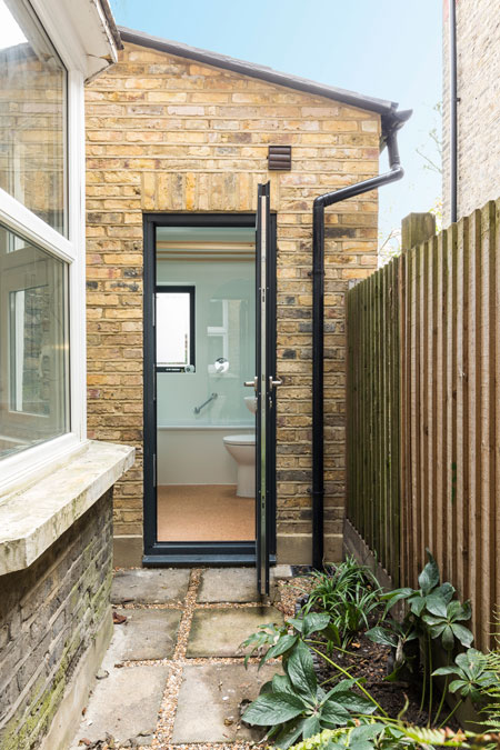 york-way-extension-contemporary-nw6-kentish-town-mp-finefix-builders-1