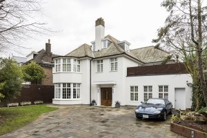 construction-company-builders-st-johns-wood-london-house-refurbishment-mp-fine-fix-82